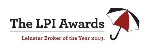 LPI – LEINSTER BROKER OF THE YEAR