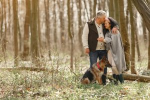 WHAT IS AN APPROVED MINIMUM RETIREMENT FUND (AMRF)?